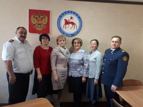 Школа управления Сколково